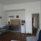 Location appartement Quintin 335€ CC - Photo 2