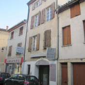 Limoux, 150,2 m2
