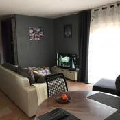location Maison / Villa 3 pièces Berre l Etang