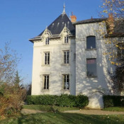Vente maison / villa Brignais
