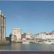 La Rochelle, 185 m2