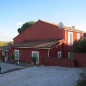 vente Maison / Villa 2 pièces Saint Paul et Valmalle