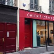Paris 6ème, 127 m2
