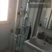 Vente appartement Puteaux 232000€ - Photo 4