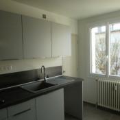 Location appartement Barberaz