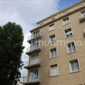 Sale apartment Caen 164 000€ - Picture 1