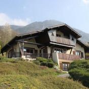 Vente maison / villa Ayze