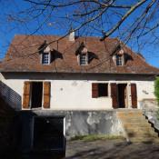 vente Maison / Villa 3 pièces Leyme