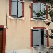 vente Maison / Villa 10 pièces Revel