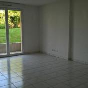 Limoges, квартирa 3 комнаты, 53,53 m2