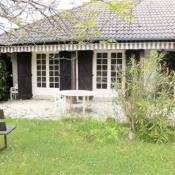 vente Maison / Villa 6 pièces Jugeals Nazareth