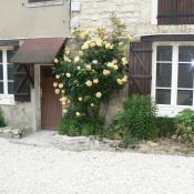location Appartement 2 pièces Saint Leu d'Esserent