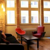 Lyon 5ème, Appartement 2 pièces, 36 m2
