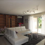Rental house / villa Montauban 1 300€ CC - Picture 6