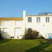 Sainte Geneviève des Bois, 412 m2