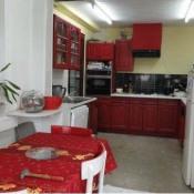vente Maison / Villa 6 pièces Torigni-sur-Vire