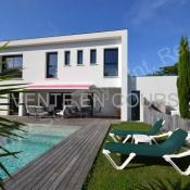 Biarritz, Villa 8 pièces, 210 m2