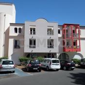 Lamalou les Bains, Maison / Villa 1 pièces, 16 m2