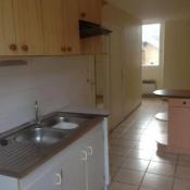 location Appartement 3 pièces L Ile Bouchard
