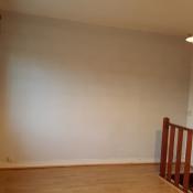 Saintry sur Seine, Appartement 3 pièces, 70 m2