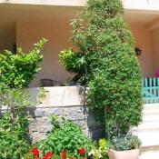 location Maison / Villa 4 pièces Valbonne