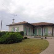 location Maison / Villa 4 pièces Montpezat de Quercy