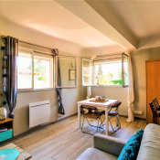 Saint Tropez, Apartamento 4 assoalhadas, 74 m2
