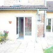 vente Maison / Villa 6 pièces Charleville Mezieres