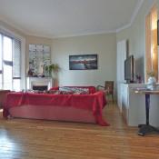 Montreuil, Appartement 4 pièces, 74 m2