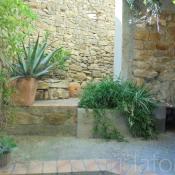 Vente maison / villa Gabian