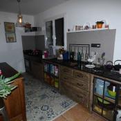 vente Maison / Villa 5 pièces Montady