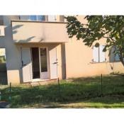 vente Appartement 2 pièces Guilherand Granges