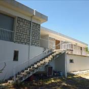 Sale house / villa Pierrevert 504000€ - Picture 6