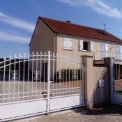 Chartres, Huis 5 Vertrekken, 90 m2