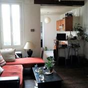 Angers, квартирa 2 комнаты, 49 m2