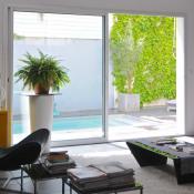 vente Loft/Atelier/Surface 3 pièces Bordeaux