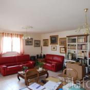 Vente maison / villa Fabregues