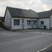 vente Maison / Villa 6 pièces St Quentin