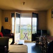 Fougères, квартирa 3 комнаты, 56 m2