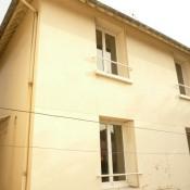 vente Maison / Villa 3 pièces Limay