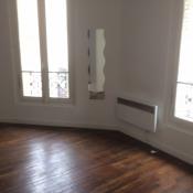Location appartement Paris 20ème 900€ CC - Photo 8