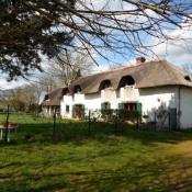 Chartres, Maison / Villa 10 pièces, 260 m2