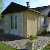viager Maison / Villa 5 pièces Francheville
