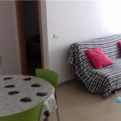 Arona, Appartement 2 pièces, 92 m2
