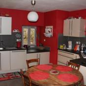 vente Appartement 3 pièces Le Bonhomme