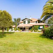 Urrugne, Maison / Villa 7 pièces, 265 m2