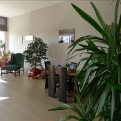 Orléans, Двухуровневая квартира 5 комнаты, 203 m2