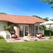 Maison avec terrain Roche 82 m²