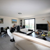 Vente appartement Frejus 371000€ - Photo 2