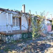 vente Maison / Villa 4 pièces Chateau Arnoux Saint Auban